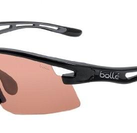 b495a8b55d3 Bolle-Vortex-Photo-Rose-Oleo-Sunglasses-Shiny-Black-