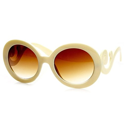 Best Designer Sunglasses Mnxl