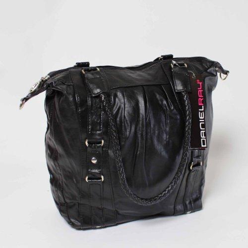 Daniel Ray Women's Shoulder Bag