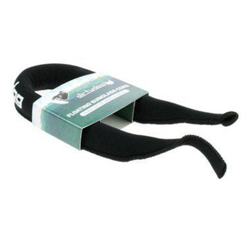oakley strap