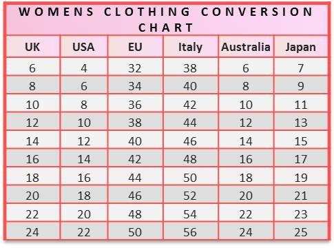 Collared Womens Shirts