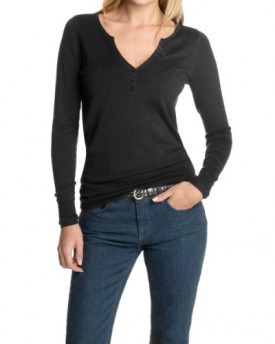 9d268f1464b Womens Roll Necks Ladies Polo Neck Tops Exclusively By Brody & Co ...