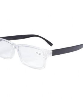 Oakley Clear Frame Glasses : Clear Frame Oakley Sunglasses Um2g