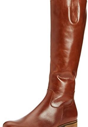 Gabor Womens Brook Slim Boots 91.638.32