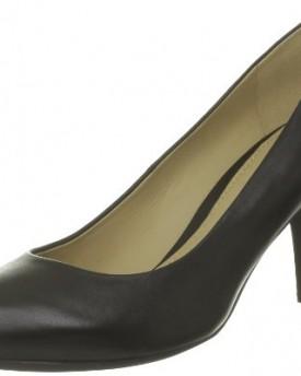 womens ladies high heels platform office work pumps. Black Bedroom Furniture Sets. Home Design Ideas