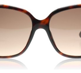 ef725d06e46 Gucci-3637S-OXM-Ice-Leather-3637S-Butterfly-Sunglasses-