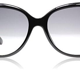 23221361b4b Gucci-3644-D28WJ-Black-3644S-Butterfly-Sunglasses-Polarised-