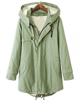 Womens Regatta Coats