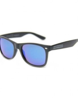 4610abf532 HAPPY-HOUR-HAPGLABLAMAM-Mambas-Sunglasses-Matte-Black-0
