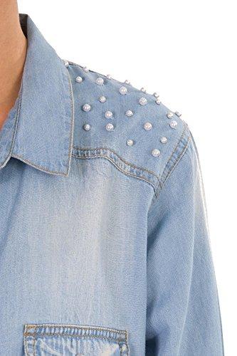Womens Jeans 100 Cotton