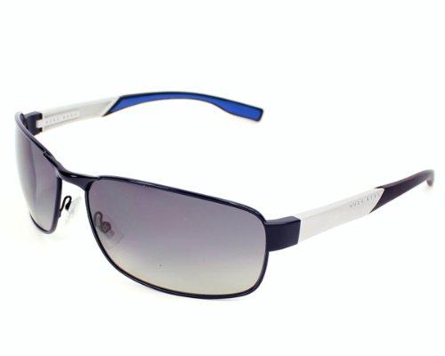 2e26864fd8 Hugo-Boss-boss-0569ps-2HT-Designer-Sunglasses-Caliber-