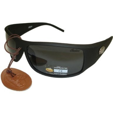 af5fa2c69dc5 INDIAN-Motorcycles-SUNGLASSES-Black-Sports-Wraparound-UV400-Protection-.  PrevNext