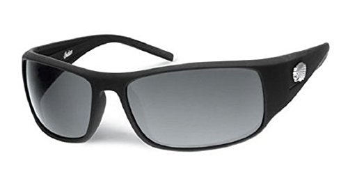 38d5e8add465 INDIAN-Motorcycles-SUNGLASSES-Black-Sports-Wraparound-UV400-Protection-