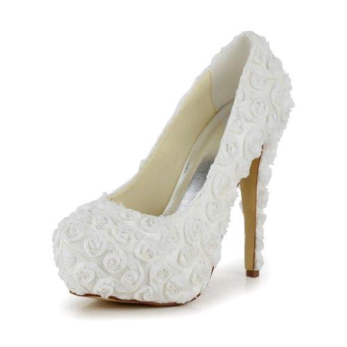 Jia Jia Dance Shoes