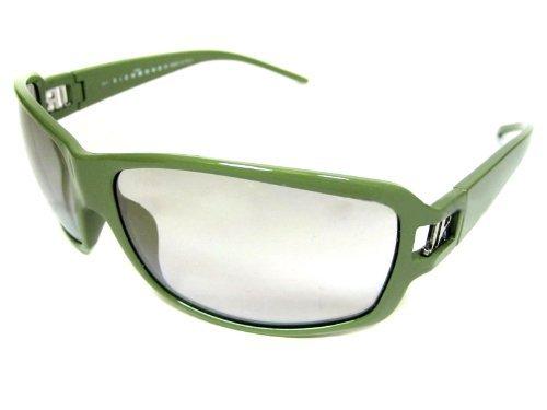 4524fb7a08 John Richmond - Sunglasses - JR593 - Green - Top Fashion Shop
