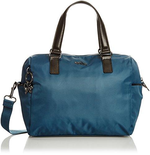 Kipling Women s Beonica SN Handbag K1243788V Canard SN - Top Fashion ... 0ed9976262