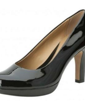 189c5efa5c53 FEI LADIES Womens Maid Party High Heels Platforms stilettos Pumps ...