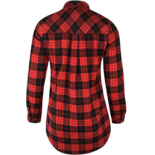Shop online for Men's Flannel Shirts at specialtysports.ga Find innovative, modern takes on classic flannel shirts. Free Shipping. Free Returns. All the time.
