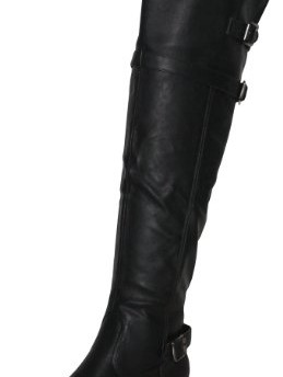 bb41f45d2aa Boots Archives - Page 42 of 94 - Top Fashion Shop