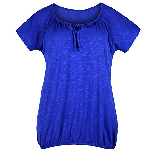 Find bubble hem from a vast selection of Tops and Blouses for All Women. Get great deals on eBay!
