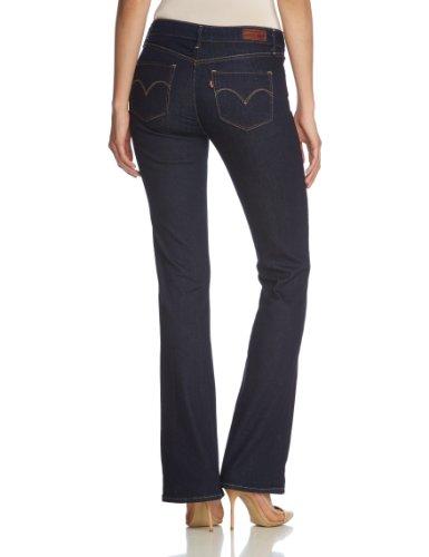 Levis 100 Cotton Jeans For Women