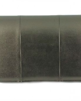 559948f448 Loni-Classy-Faux-Leather-Occasion-Wedding-Clutch-Shoulder-