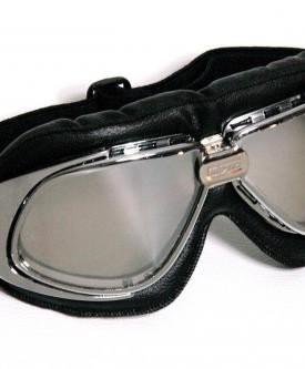 70bb9c1f740 Gucci 3644 D28WJ Black 3644S Butterfly Sunglasses Polarised Lens ...
