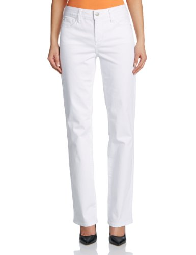 Best Plus Size Jeans for Women. Nobody rocks plus size jeans like we do. That's because we wear-test every pair of jeans on a plus size model - and real, curvy women - for a sexy, flattering fit.