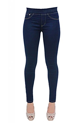 Jeans for Women - The Latest Trends in Women's Jeans at Affordable Prices by Royalty.