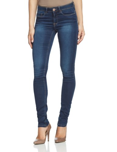 Only 15077791//SKINNY SOFT ULTIMATE 201 Jeans donna