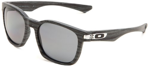 404634dabb Garage « Heritage Grain Oakley Malta Wood Rock I1xqI4Xd