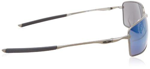 8e5faecaa37 Oakley Wire Frame