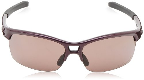 9027bd64dec Oakley Oo9205 Rpm Squared Raspberry Spritzer Frame Oo Grey Polarized ...