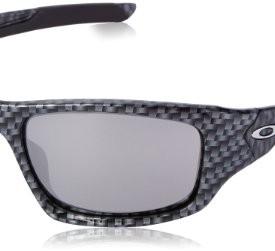 354aec5ed8a Oakley-Oo9236-Valve-Carbon-Fiber-FrameChrome-Iridium-Lens-