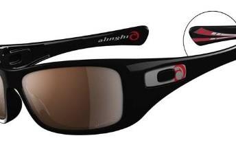 Polarized Sunglasses Alinghi (Frame