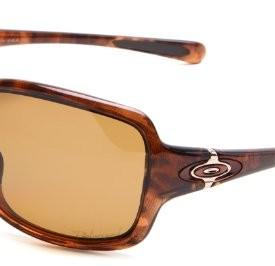 e8baf30d77 Oakley Tangent Sunglasses Brown Tortoise « Heritage Malta