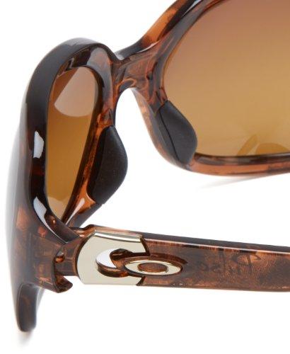 Oakley Polarized Sunglasses Uk