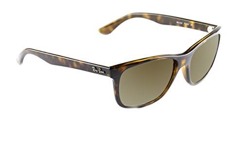 5ffe123dee7e Original Ray Ban RB4181 - Sunglases - Top Fashion Shop