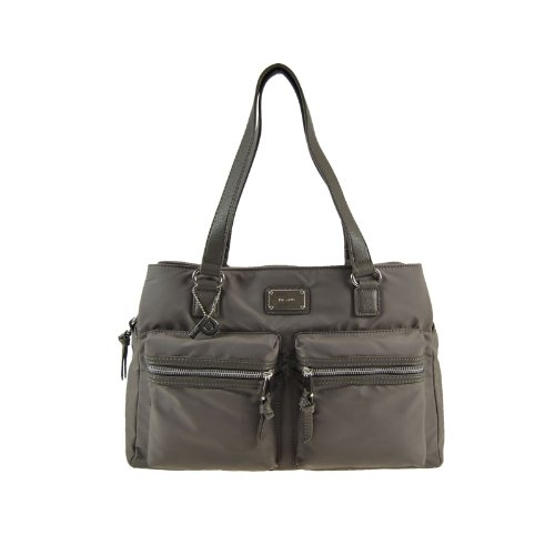 Awesome PICARD Woman Bag Shopper Wendetasche 2Face Pebble 4369 Amazon.co.uk Clothing