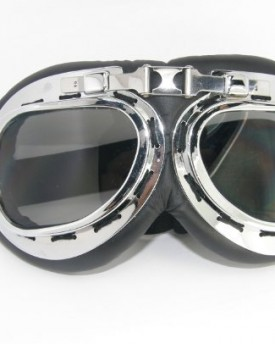 Roberto Marco Polarized Sunglasses For Women Drivers Cocoa