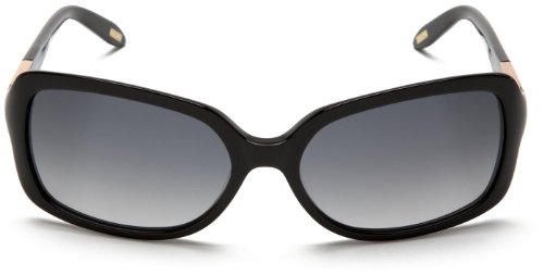 09fdc669b2 Ralph by Ralph Lauren Sunglasses RA 5130 501 11 Acetate plastic ...