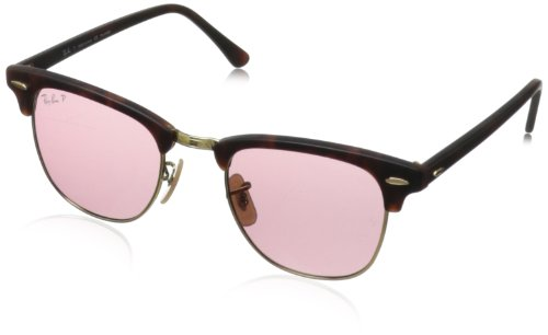 best ray ban aviator glasses