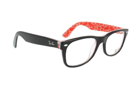 31e39bc6dc Ray Ban Prescription Glasses Wayfarer « One More Soul