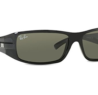 a439c22a0b Sunglasses Ray Ban Rb4057 Polarized 60158 « Heritage Malta