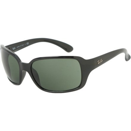 ladies ray bans c2dj  ladies ray bans