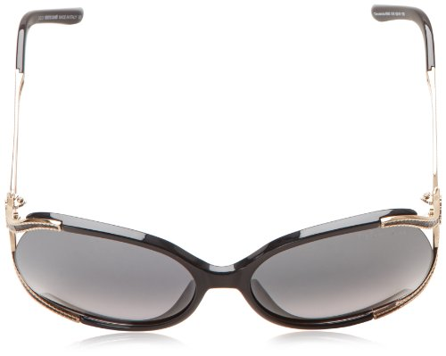 Roberto Cavalli Women Sunglasses RC669S 01B
