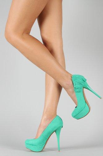 Neutral Court Shoes Uk