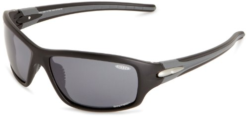 626b4367169 Sinner Polarised Sunglasses - Bitterroot Public Library