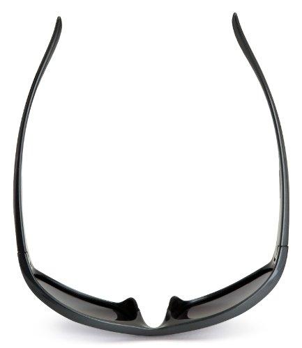 618c15fa5fa5 Sinner-Fury-Sintec-Polarised-Sunglasses-Anthracite-One-Size-. PrevNext