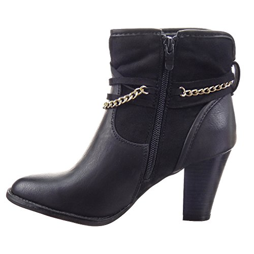 Find great deals on eBay for black ankle boots. Shop with confidence. Skip to main content 7 black ankle boots black ankle boots 8 black ankle boots black ankle boots 9 black combat boots black ankle booties black ankle heel boots black ankle boots 10 black ankle boots Include description. Best Match currently selected.